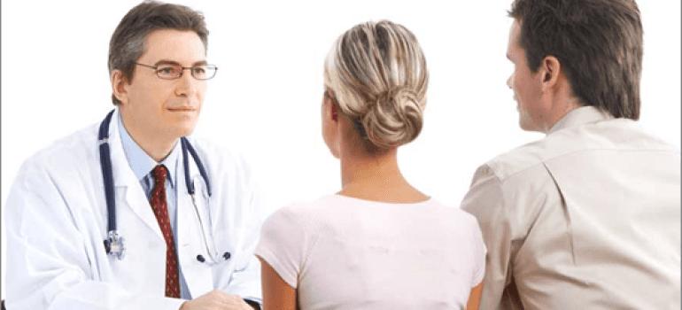 Помощь врачей в лечении зависимости от спиртных напитков