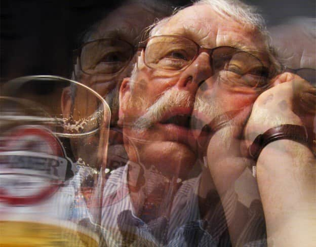 Как снизить давление после приема алкоголя