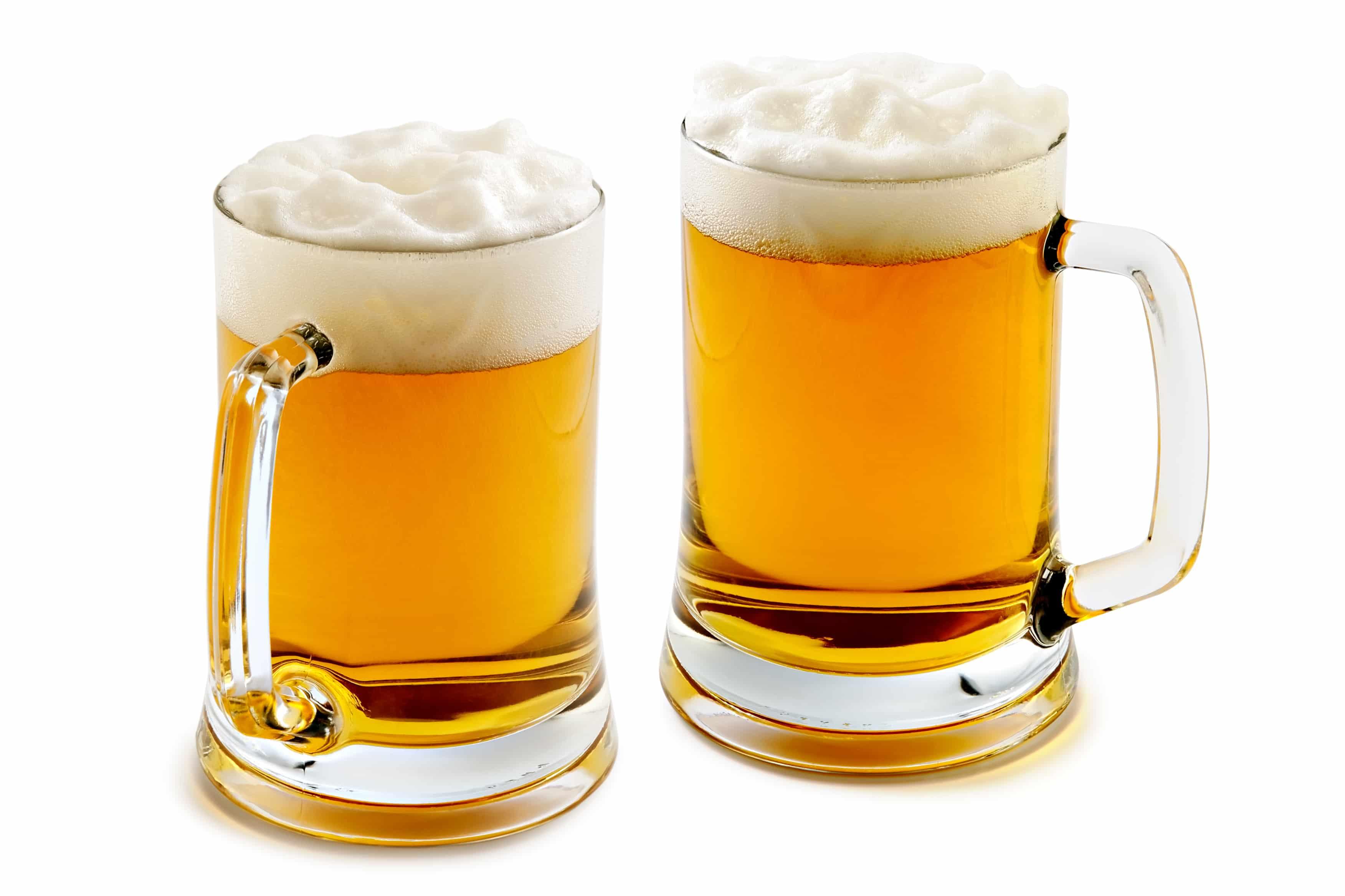 «Безалкогольное спиртное» и кодирование