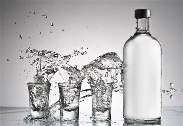 Правильный выбор спиртных напитков – залог бодрого утра