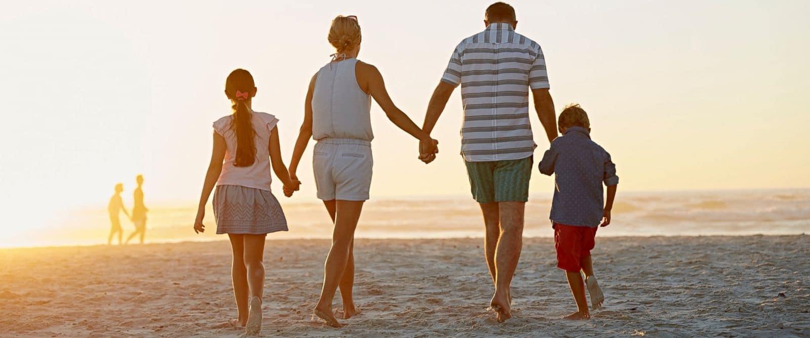 Поддержка родных и близких – важная составляющая успешной борьбы с пагубной зависимостью