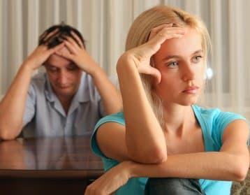 Психологическая зависимость от пьяницы