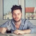 Последствия чрезмерного употребления горячительных напитков