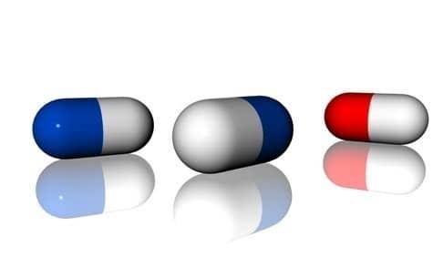 Лечение алкоголизма с помощью медикаментов