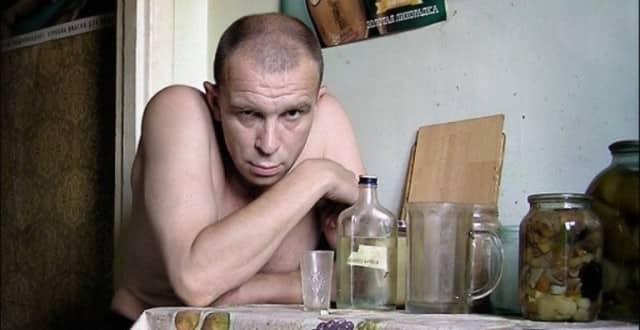Болезненное состояние, вызванное чрезмерным употреблением горячительных напитков