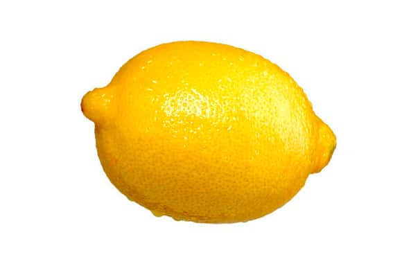 Кислый фрукт