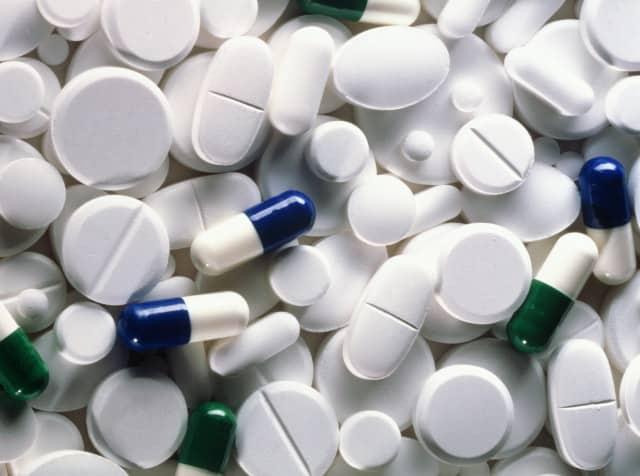 Лекарства для облегчения мучительного состояния