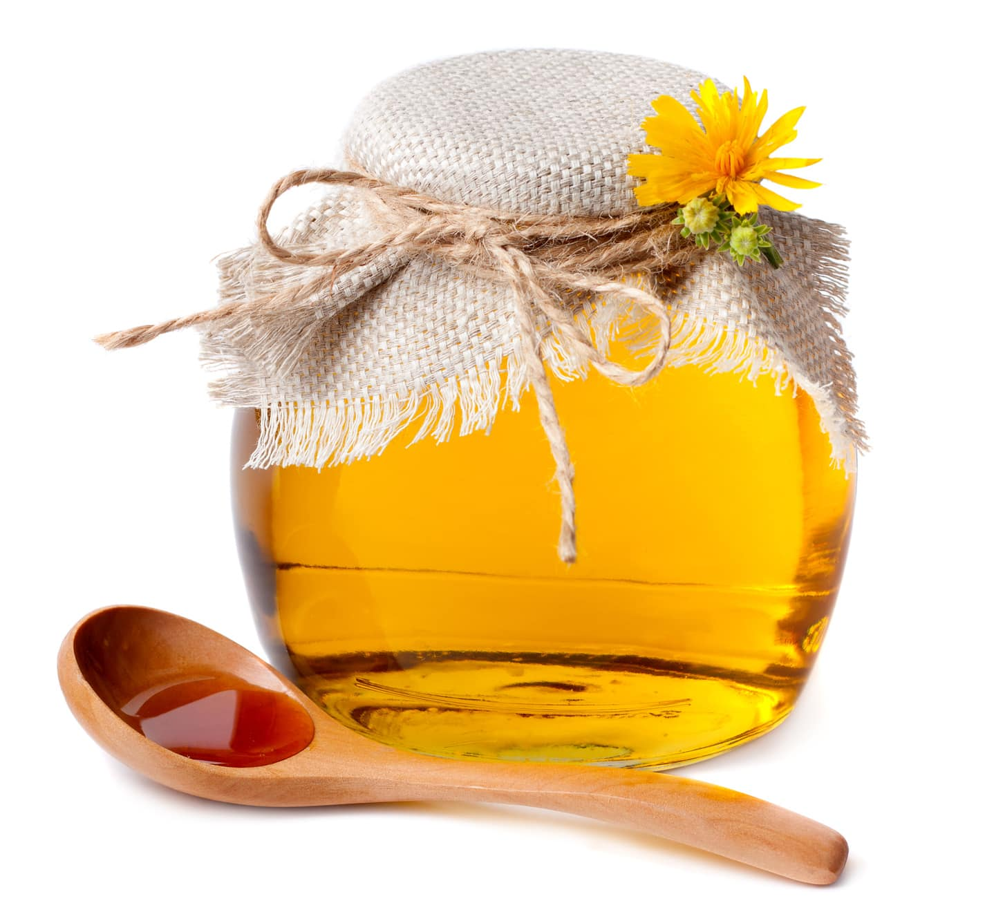 Продукт пчеловодства