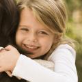 Поддержка и понимание родных – главный стимул отказа от крепких напитков
