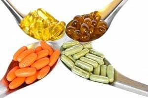 Бесполезные лекарственные препараты